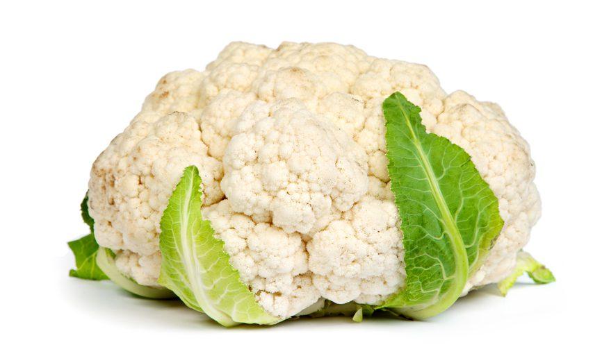 Цветная капуста: польза, питательная ценность, содержание Омега-3, как сохранить и приготовить