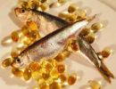снизить высокие триглицериды без рыбьего жира